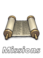 Missions button