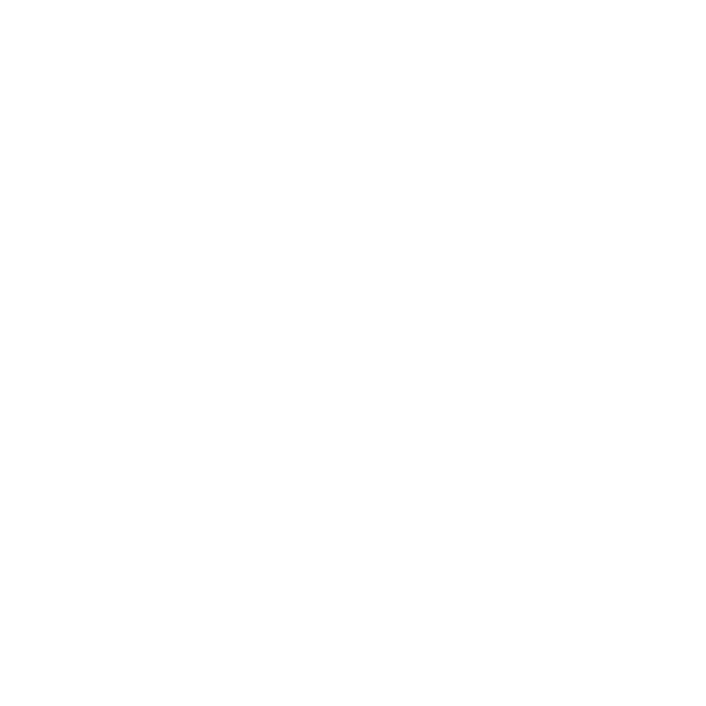 Headquarters icon