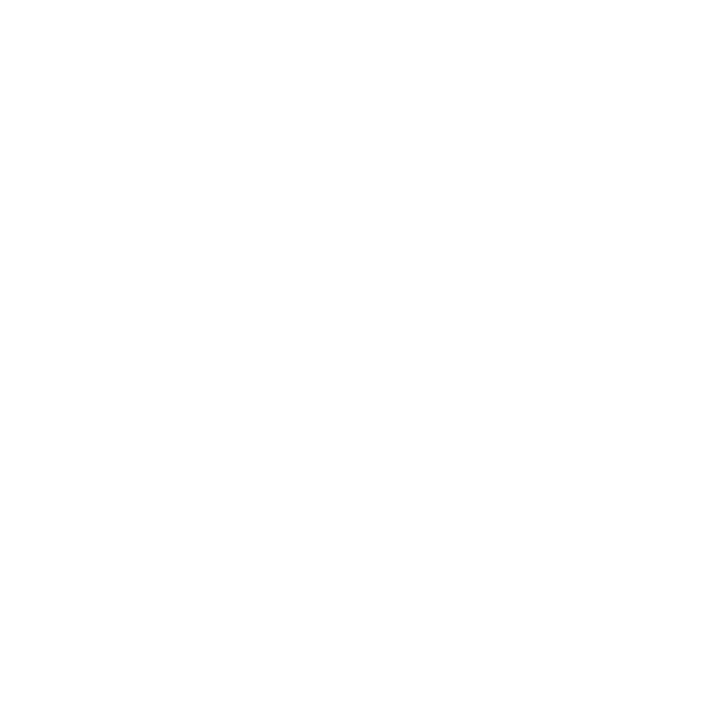 Military body armor icon