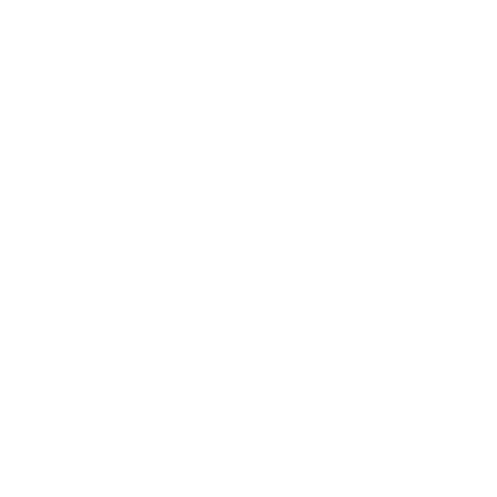 Clown mask icon
