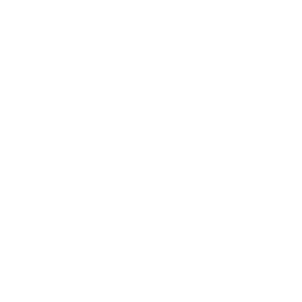 Golden desert eagle icon