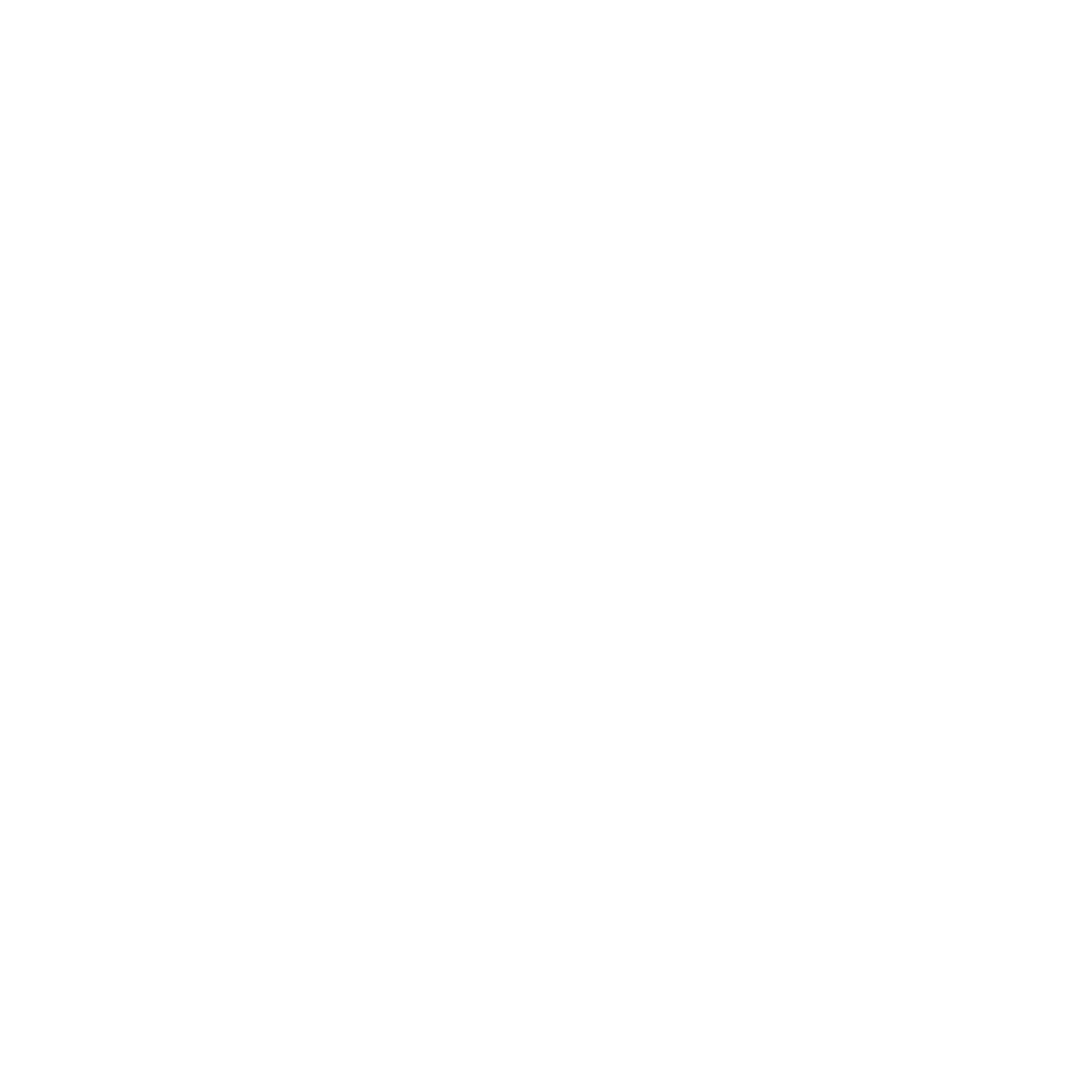 Improved crosshairs icon