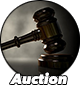 auction house notification