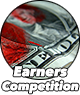 earners competition notification