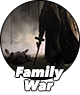Family war notification