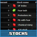 Thumbnail of trading stocks